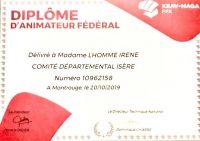 dipLhomme